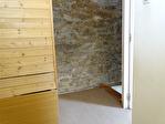 COTES D'ARMOR - Proche CALLAC - 2 Chambres Cottage En Pierre, 13/16