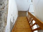 COTES D'ARMOR - Proche CALLAC - 2 Chambres Cottage En Pierre, 14/16