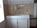 COTES D'ARMOR - Proche CALLAC - 2 Chambres Cottage En Pierre, 15/16