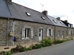 COTES D'ARMOR - Proche CALLAC - 2 Chambres Cottage En Pierre, 16/16