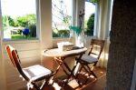 Morbihan - La Chapelle-caro Belle Maison Individuelle Avec 3 Chambres 3/18