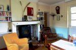 Morbihan - La Chapelle-caro Belle Maison Individuelle Avec 3 Chambres 7/18