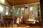 Morbihan - La Chapelle-caro Belle Maison Individuelle Avec 3 Chambres 10/18