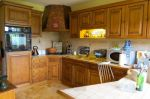 Morbihan - Proche Josselin Belle Maison 3 Chambres Et Garage 6/18
