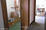 Callac Maison De 3 Chambres Avec Grandes Dépendances Et Potentiel Commercial. 9/18