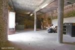 Callac Maison De 3 Chambres Avec Grandes Dépendances Et Potentiel Commercial. 10/18