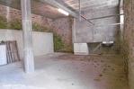 Callac Maison De 3 Chambres Avec Grandes Dépendances Et Potentiel Commercial. 11/18
