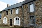 Maison De Village En Pierre De 3 Chambres à Coucher Offrant De Beaux Volumes. 1/18
