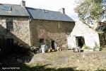 Maison De Village En Pierre De 3 Chambres à Coucher Offrant De Beaux Volumes. 2/18