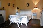 Maison De Village En Pierre De 3 Chambres à Coucher Offrant De Beaux Volumes. 12/18