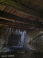 COTES D'ARMOR, Plessala. Grange Et Maison Ancienne à Rénover Entièrement 9/15