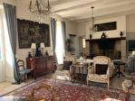 TARN ET GARONNE.  Près Lauzerte. Ravissante Manoir Avec Piscine,  Maison Des Amis, Belle Vues 5/18
