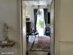 TARN ET GARONNE.  Près Lauzerte. Ravissante Manoir Avec Piscine,  Maison Des Amis, Belle Vues 6/18