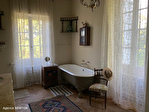 TARN ET GARONNE.  Près Lauzerte. Ravissante Manoir Avec Piscine,  Maison Des Amis, Belle Vues 7/18