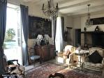 TARN ET GARONNE.  Près Lauzerte. Ravissante Manoir Avec Piscine,  Maison Des Amis, Belle Vues 9/18