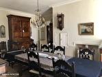 TARN ET GARONNE.  Près Lauzerte. Ravissante Manoir Avec Piscine,  Maison Des Amis, Belle Vues 11/18