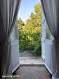 TARN ET GARONNE.  Près Lauzerte. Ravissante Manoir Avec Piscine,  Maison Des Amis, Belle Vues 14/18