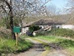 Quercy - Proche Lauzerte - Corps De Ferme Avec Dependance Et Près De 12 Hectares Du Terrain, Endroit Calm 2/18