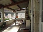 Quercy - Proche Lauzerte - Corps De Ferme Avec Dependance Et Près De 12 Hectares Du Terrain, Endroit Calm 10/18