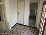 LOT - PROCHE MONTCUQ- Maison En Pierre Avec 3 Chambres, Grange Et 1.69 Hectare, Belles Vues 7/18