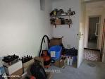 LOT - PROCHE MONTCUQ- Maison En Pierre Avec 3 Chambres, Grange Et 1.69 Hectare, Belles Vues 8/18