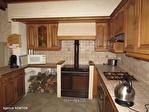 LOT - PROCHE MONTCUQ- Maison En Pierre Avec 3 Chambres, Grange Et 1.69 Hectare, Belles Vues 10/18