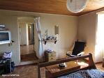 LOT - PROCHE MONTCUQ- Maison En Pierre Avec 3 Chambres, Grange Et 1.69 Hectare, Belles Vues 12/18