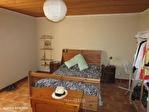 LOT - PROCHE MONTCUQ- Maison En Pierre Avec 3 Chambres, Grange Et 1.69 Hectare, Belles Vues 13/18