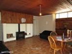 LOT - PROCHE MONTCUQ- Maison En Pierre Avec 3 Chambres, Grange Et 1.69 Hectare, Belles Vues 15/18
