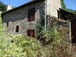 Ille-et-vilaine - Saint Ouen des Alleux - 1 Maison, 1 Gite, Studio Et Une Grange à rénover 1/17