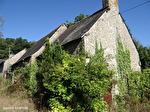 Ille-et-vilaine - Saint Ouen des Alleux - 1 Maison, 1 Gite, Studio Et Une Grange à rénover 2/17
