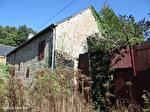 Ille-et-vilaine - Saint Ouen des Alleux - 1 Maison, 1 Gite, Studio Et Une Grange à rénover 3/17