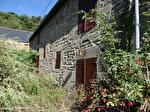 Ille-et-vilaine - Saint Ouen des Alleux - 1 Maison, 1 Gite, Studio Et Une Grange à rénover 4/17