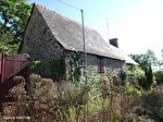 Ille-et-vilaine - Saint Ouen des Alleux - 1 Maison, 1 Gite, Studio Et Une Grange à rénover 5/17