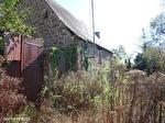 Ille-et-vilaine - Saint Ouen des Alleux - 1 Maison, 1 Gite, Studio Et Une Grange à rénover 6/17