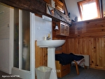 Ille-et-vilaine - Saint Ouen des Alleux - 1 Maison, 1 Gite, Studio Et Une Grange à rénover 10/17