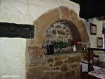 Ille-et-vilaine - Saint Ouen des Alleux - 1 Maison, 1 Gite, Studio Et Une Grange à rénover 15/17