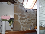 Ille-et-vilaine - Saint Ouen des Alleux - 1 Maison, 1 Gite, Studio Et Une Grange à rénover 16/17