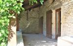 Lot, Pontcirq-maison En Pierre Rénovée Avec Une Grange- Ref: Sr-1907 2/18