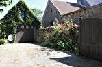 Lot, Pontcirq-maison En Pierre Rénovée Avec Une Grange- Ref: Sr-1907 14/18