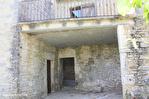 Lot, Pontcirq-maison En Pierre Rénovée Avec Une Grange- Ref: Sr-1907 16/18