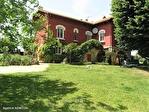 Lot, Prayssac - Maison Avec Gîte Et Grange, Bord De Rivière - Réf: Sr-2360 3/18
