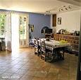 Lot, Prayssac - Maison Avec Gîte Et Grange, Bord De Rivière  6/18