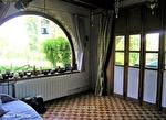 Lot, Prayssac - Maison Avec Gîte Et Grange, Bord De Rivière - Réf: Sr-2360 10/18
