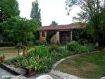 Lot, Prayssac - Maison Avec Gîte Et Grange, Bord De Rivière - Réf: Sr-2360 13/18