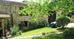 Lot, Prayssac - Maison Avec Gîte Et Grange, Bord De Rivière - Réf: Sr-2360 14/18