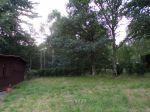Correze, Perols Sur Vezere - Chalet En Bois Et Terrain De 2 345 M² 5/8