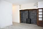 LOT,  Ville De Luzech- Une Maison De Village Récemment Rénovée Avec 2 Chambres 3/18