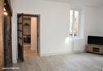 LOT,  Ville De Luzech- Une Maison De Village Récemment Rénovée Avec 2 Chambres 4/18