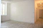 LOT,  Ville De Luzech- Une Maison De Village Récemment Rénovée Avec 2 Chambres 5/18